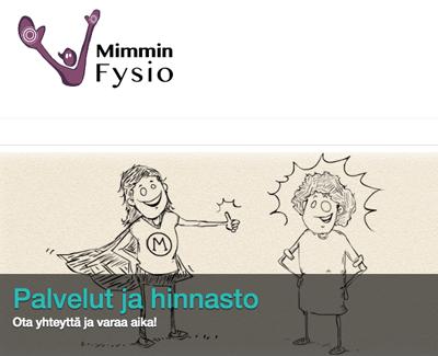 mimmin_fysio